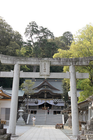 110430sasamuta_shrine01