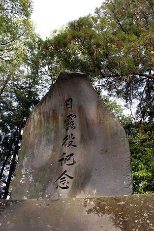 110430sasamuta_shrine02