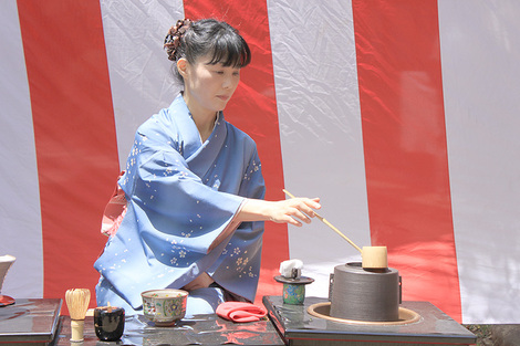 110514tea_ceremony3
