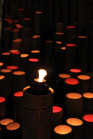111106bamboo_lanterns3