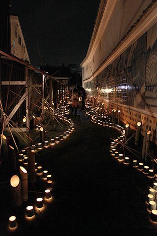 111106bamboo_lanterns11