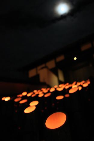 111106bamboo_lanterns12