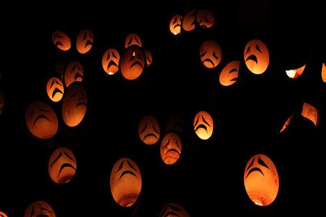 111106bamboo_lanterns14