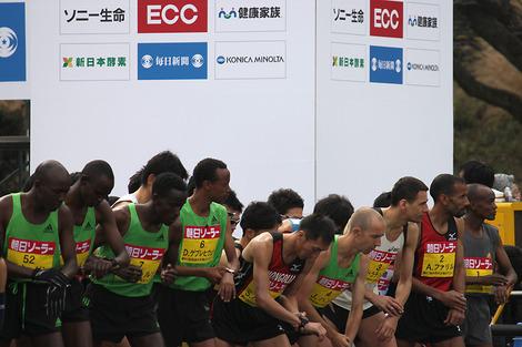 120205marathon_runners02