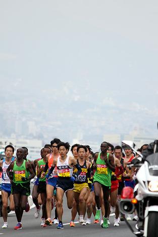 120205marathon_runners04
