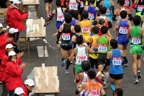 120205marathon_runners05
