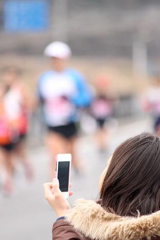 120205marathon_runners07