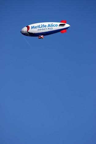 1202121white_airship01