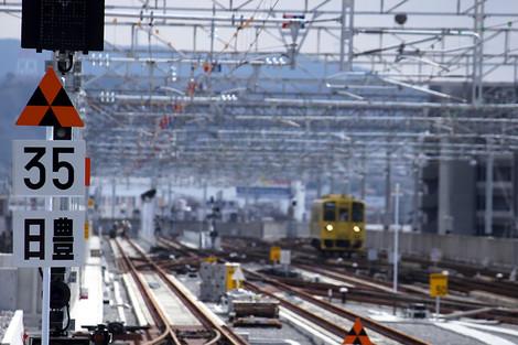 120310oita_station2