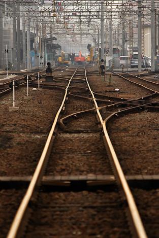 120317old_railway2_2