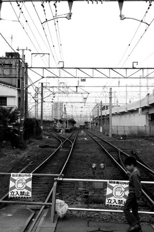120317old_railway6