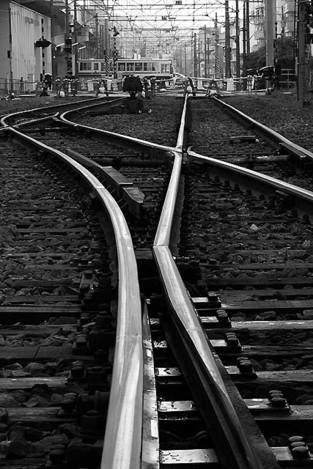 120317old_railway8