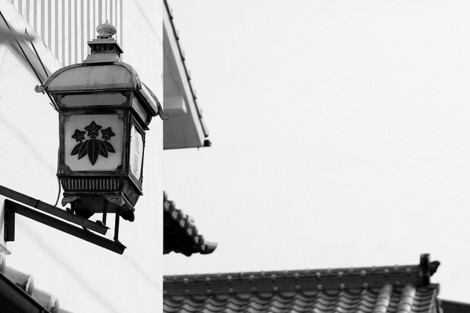 120320old_town1