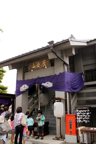 120520mankoji_temple5