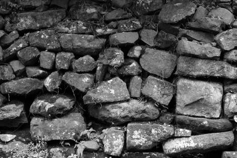 120617stone_pavement2