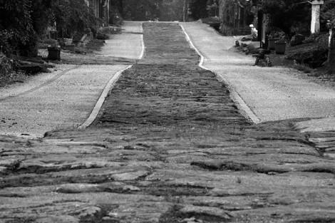 120617stone_pavement4