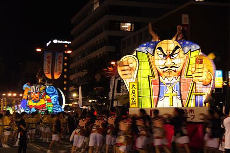 120802night_festival01
