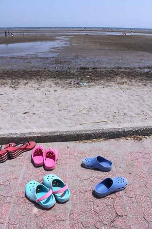 120729sandy_beach02