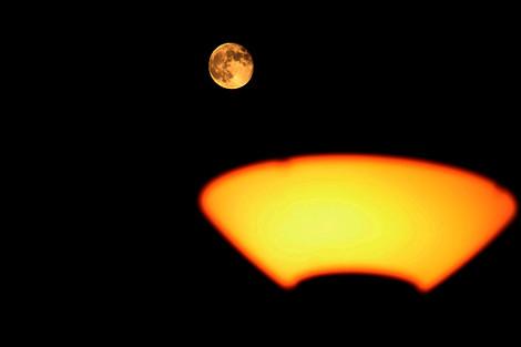 121001harvest_moon1