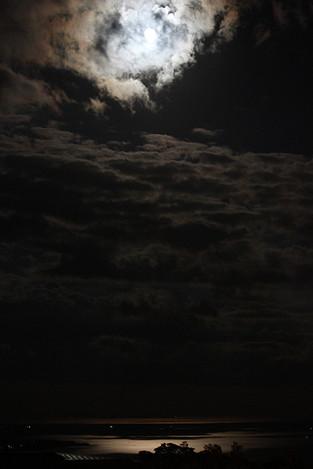 121001harvest_moon2