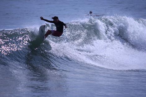121008surfing01