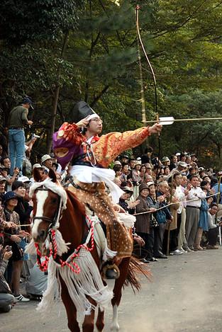 121008on_horseback2