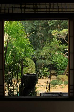 121028samurai_residence03