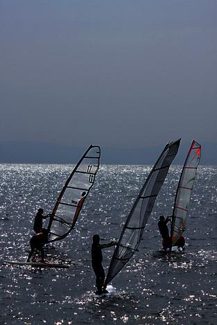 121104windsurfing03