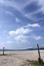 111001sandy_beach1