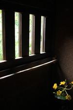 121028samurai_residence04