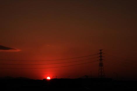 130106at_twilight3