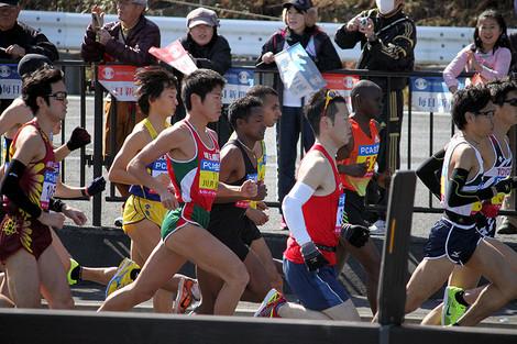 130203marathon01