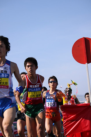 130203marathon03
