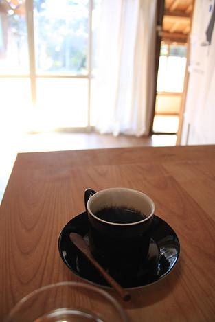 130224aging_coffee02