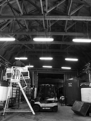 130409brewing_process01