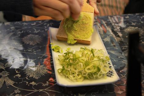 130423buckwheat_noodles02