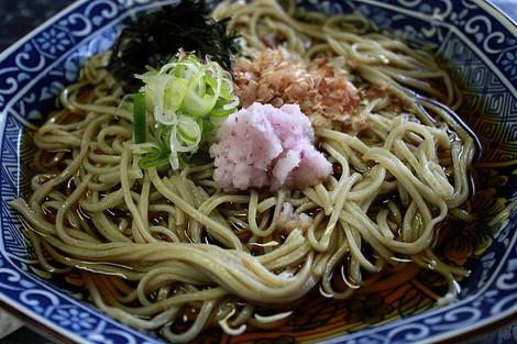 130423buckwheat_noodles06