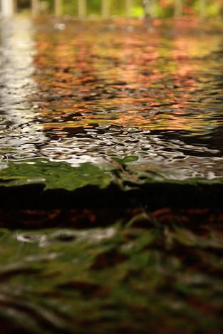130613spring_water01