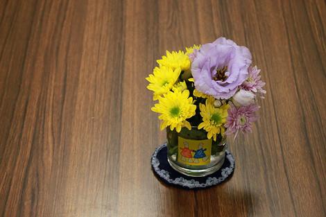130620fresh_flower01