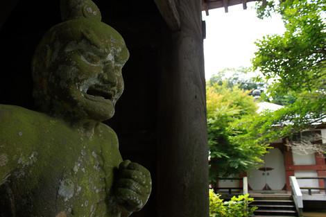 130706zen_temple01
