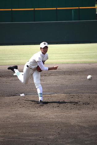 130723highschool_baseball02