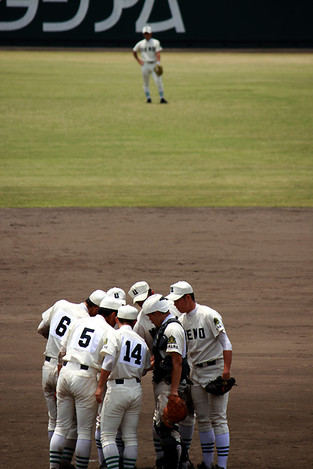 130723highschool_baseball03