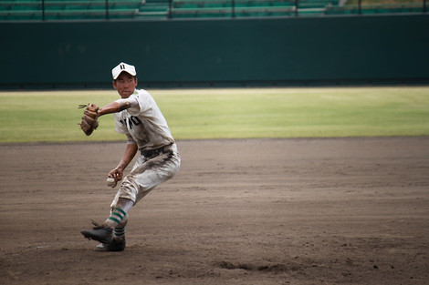 130723highschool_baseball10