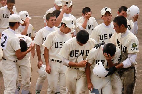 130723highschool_baseball14