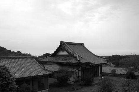 130907houmei_ji00