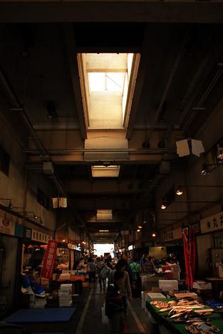 131012fish_market01