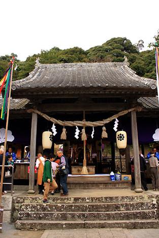 131018nigori_sake03