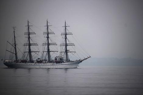 131102sailing_ship02