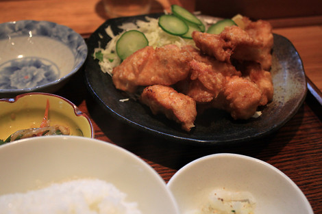 131110set_lunch00