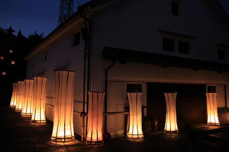 131215by_lamplight00